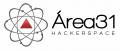 Area31-logo-new.png