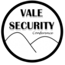 Valesec.png